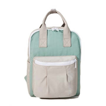 Cute Mochilas Pretty School Bookbags para mujeres niñas