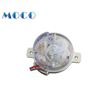With 2 years warrantee Made in China modern plastic samsung washing machine spare parts