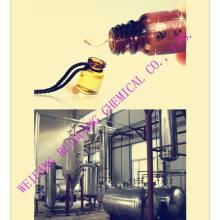 Super Effect Oil Remover Rg-Y100 for Textile Pretreatment