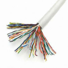 Los mejores alambres de calidad para el teléfono