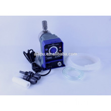 JCM1-3.8/7.6 Swimming Pool Solenoid Diaphragm Dosing Pump