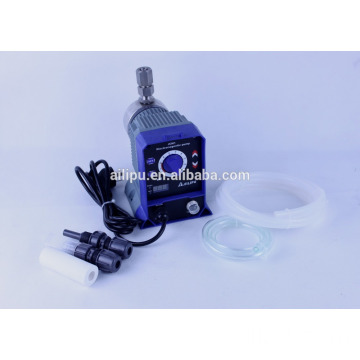 JCM1 Aquarium Chemical Diaphragm Solenoid Metering Pump