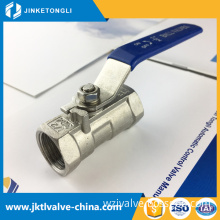 new products heating system save cost ansi pneumatic ball valve