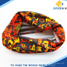2015 newest Magic Durable Reusable microfiber tube headwear