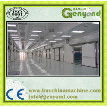 Food Cold Refrigeration Storage Room for Fruits and Vegetables
