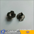 "Pronged Tee Nut 1/4 ""-20 x 5/16"""