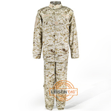 ISO Standard Military Desert Camouflage Uniform,Green Military Marching Band Uniform