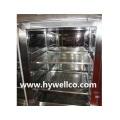 High Temperature Sterilization Oven