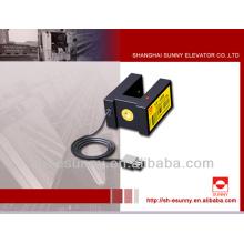 Sensor de nível mecânico preço mergulho interruptor fotoelétrico de elevador