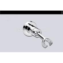 Brass Chrome Handheld Shower bracket Brass Shower brackets