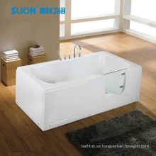 2015 baño práctico para discapacitados