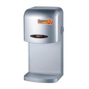 Commercial Touchless Hands Disinfectant Sanitizer Dispenser