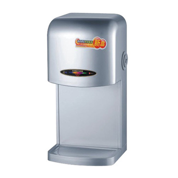 Commercial Touchless Hands Disinfectant Sanitizer Dispenser