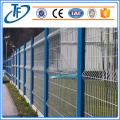 hot dip galvanized welded steel grating,galvanised welded grating