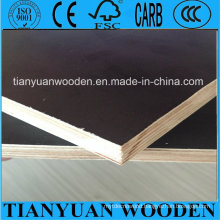 Wholesale Concrete Formwork 18mm Marine Plywood