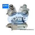 2-2851-FD FORD STARTER MOTOR 12V 12T 1.4KW