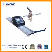 LAN-Sun Portable Cutting Machine (ZLQ-7)
