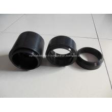 Cylindre en caoutchouc pour emballeur de puits de pétrole ou de gaz