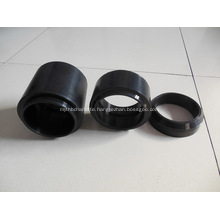 Oil Well or Gas Well Packer Rubber Cylinder
