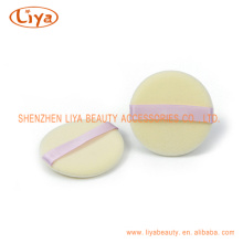 Makeup Product Facial Cosmetic Sponge