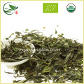 2017 Fresh Beneficio Natural Bai Mu Dan Té Blanco 2017 Beneficio Natural Fresco Bai Mu Dan Té Blanco 2017Fresh Beneficio Natural Bai Mu Dan Té Blanco