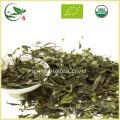 2017 Fresh Natural Benefit Bai Mu Dan White Tea 2017 Fresh Natural Benefit Bai Mu Dan White Tea 2017Fresh Natural Benefit Bai Mu Dan White Tea