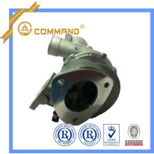 GT2052LS 6208-81-8100 turbochager for Rover750 MG1.8L 16V