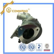 GT2052LS 6208-81-8100 turbochager для Rover750 MG1.8L 16V