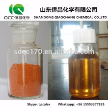 Venda quente Herbicida Pendimethalin 95% TC 330g / l EC