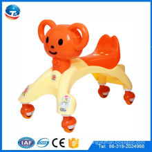 infants roller on sale/cheap baby walkers factory wholesale/plastic walkers for children