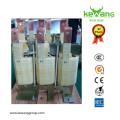 K20 Transformé à basse tension fabriqué à 300kVA personnalisé pour machine CNC