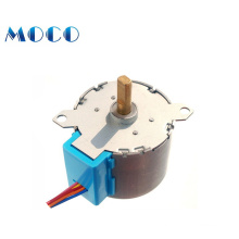 Free sample available 4w ac 49tyj synchronous motor