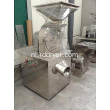 30b Commerciële Spice Grinding Machine