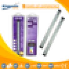 2835 SMD светодиодные алюминиевые светодиодные жесткие панели с CE ROHS