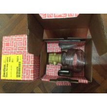 Compressor Elem. Válvula de Expansão R407c Série Tez5 (067B3278)