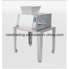 Electric Meat Tenderizer / Meat Tenderizer Machine / Meat Tender Machine