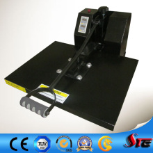 Economic Hot Sale Clam Heat Press Machine