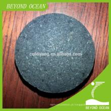 Melhores produtos de venda de carvão de bambu comprimidos de carvão
