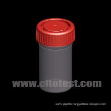 Specimen Container (33101050)