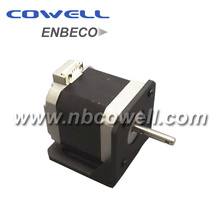 Schrittmotor für CNC-Maschine