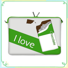 The most fashionable good quality neoprene laptop sleeve