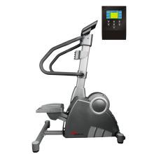 Appareil de fitness pour Stepper magnétique (RS8000A)