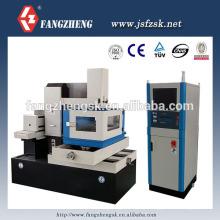 multi cut high precision edm wire cut machine price