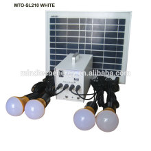 Solar Fancy Lights for Home Indoor Use