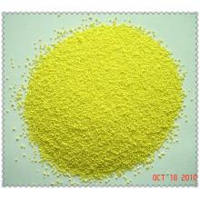 Farbe Speckles alkalische Protease Enzym für Waschmittel oder Waschpulver