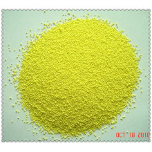 Color Speckles enzima alcalina proteasa para detergente o detergente