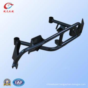 Top Quality ATV/Motorcycle Display/Luggage Rack for Honda