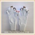 children animal finger gloves