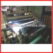 printing maylar film