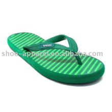 Green latest Eva Slippers 2013